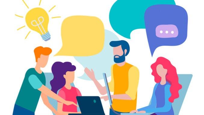 brand advocacy on social media