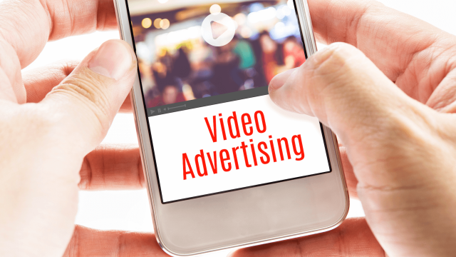 How Mobile video marketing can change future of Businesses