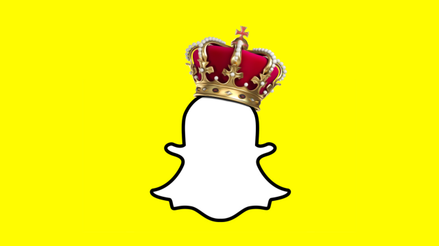6 Best tips and tricks to Increase Snapchat Followers in 2020
