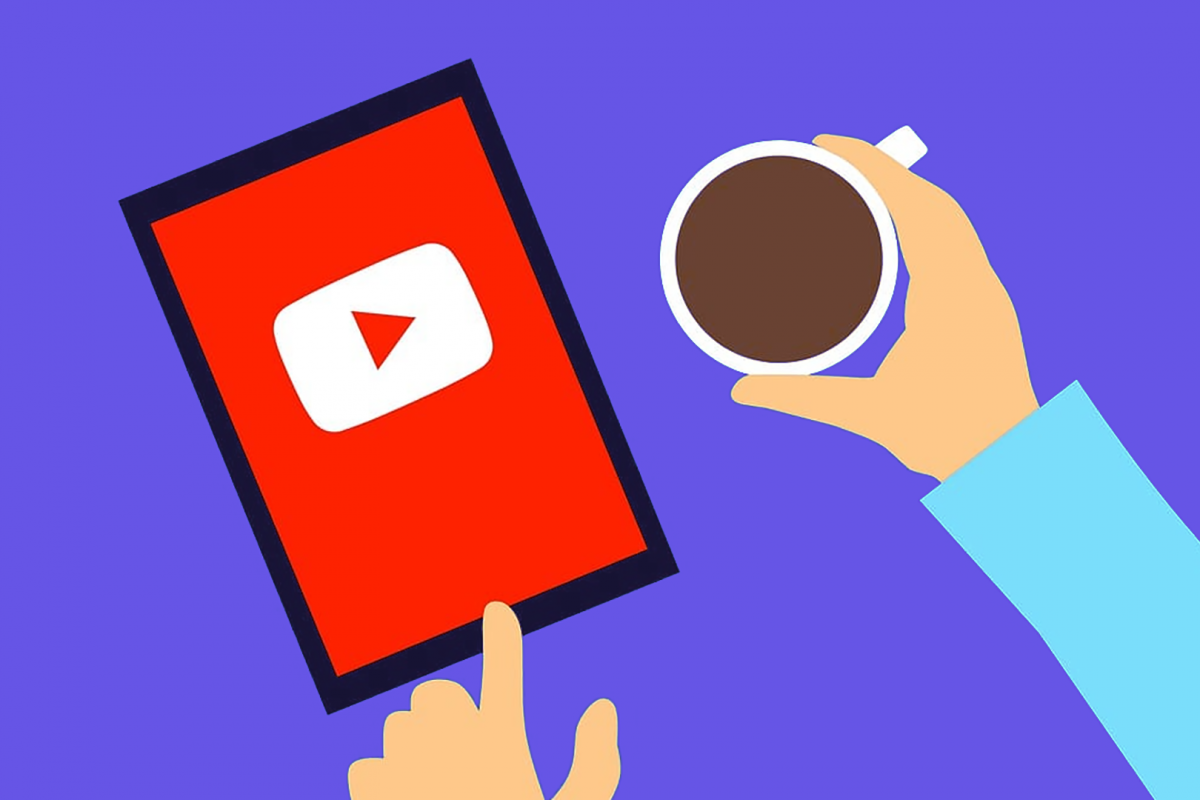 Top 8 Startup Youtube Channels to learn business hacks in 2020