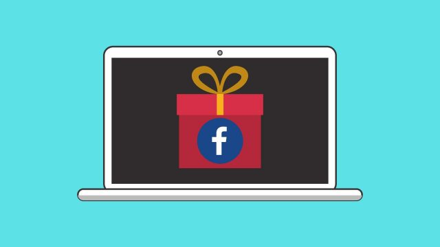 Know how to create a Facebook Giveaway: A Complete Guide for Marketers