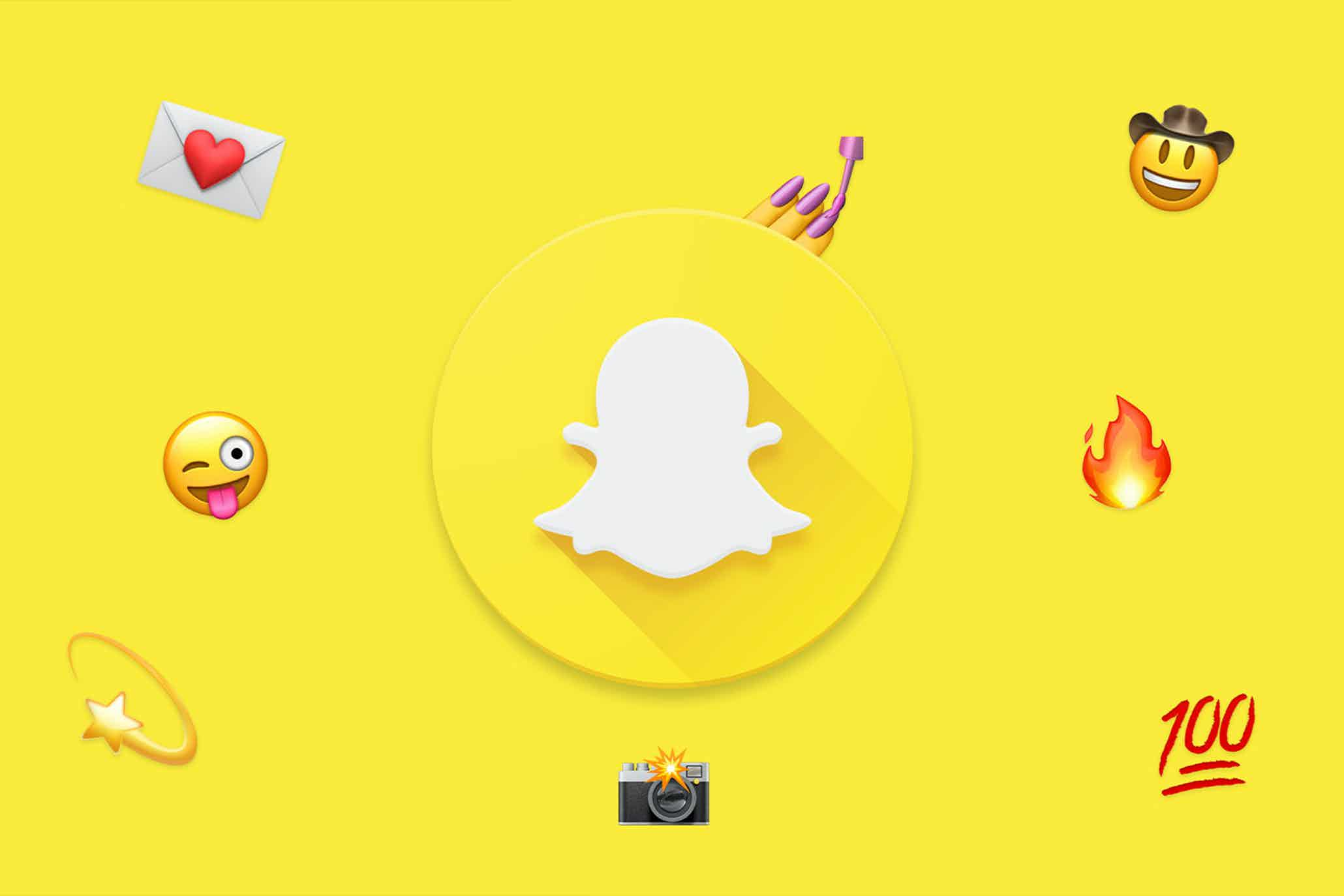 increase Snapchat followers