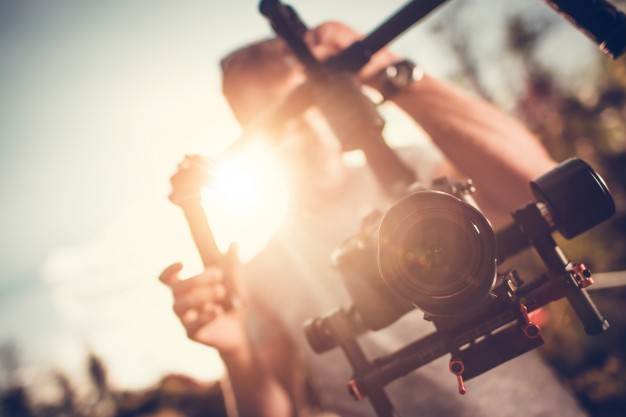 Should I Hire a Video Production Company?