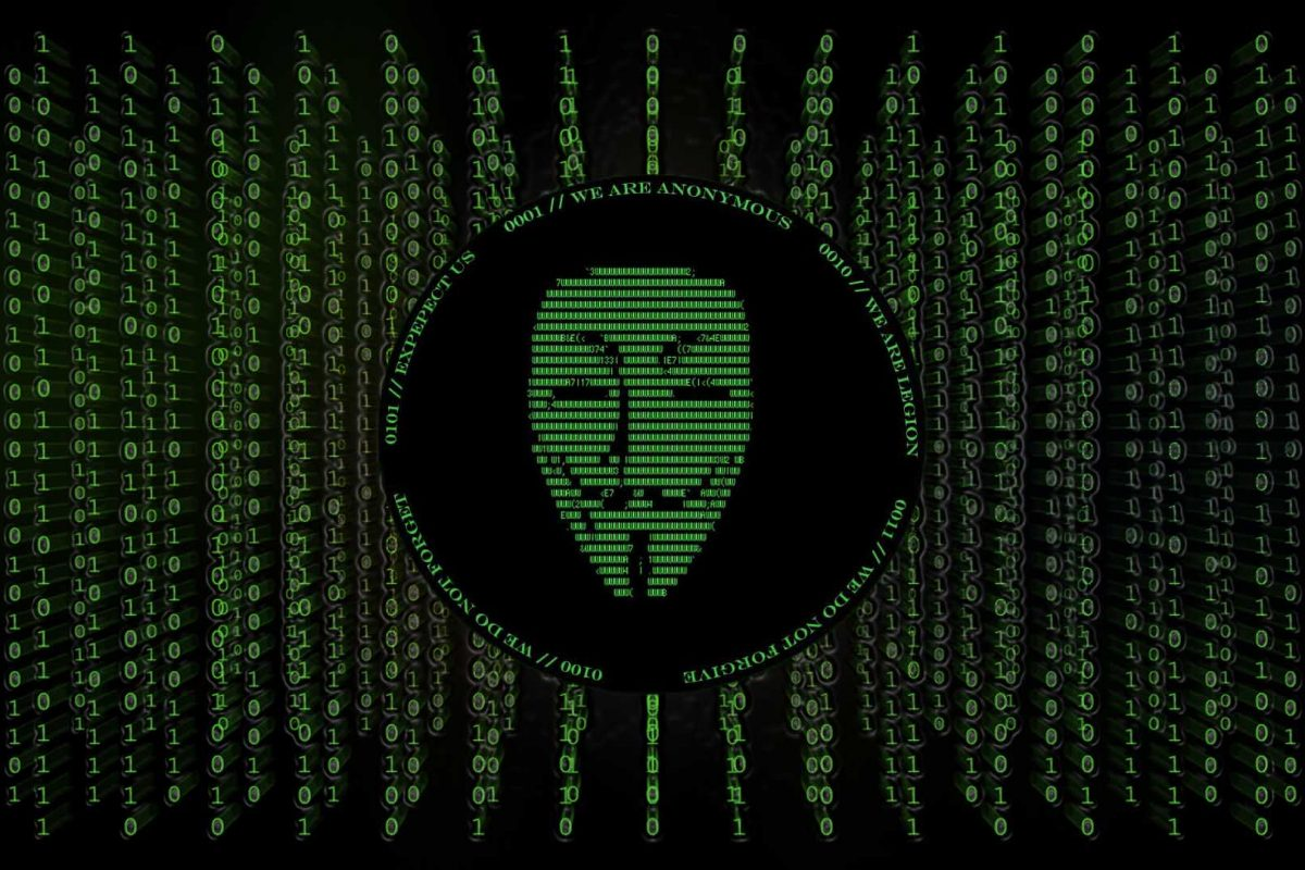 Top 7 Ethical Hacking YouTube Channels for Interested Learners