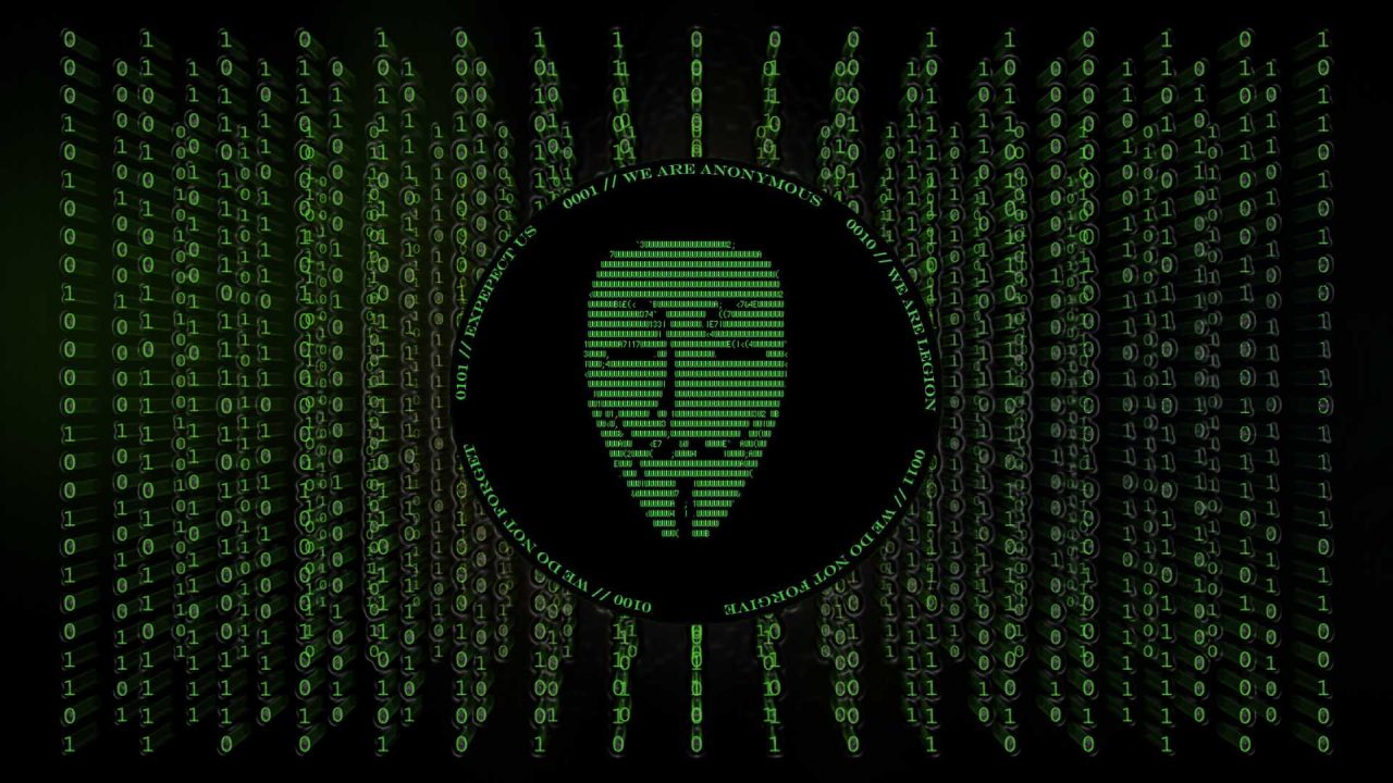 https://vidooly.com/blog/wp-content/uploads/2020/06/ethical-hacking-youtube-channels-1280x720.jpg