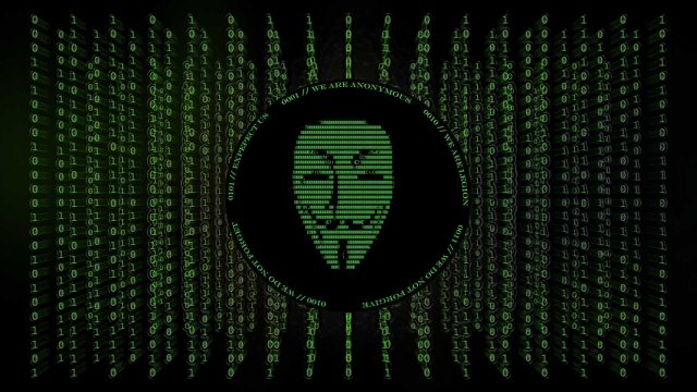 Ethical hacking YouTube channels