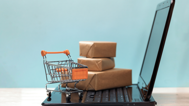 How to use Facebook Shops to increase your E-Commerce Business?