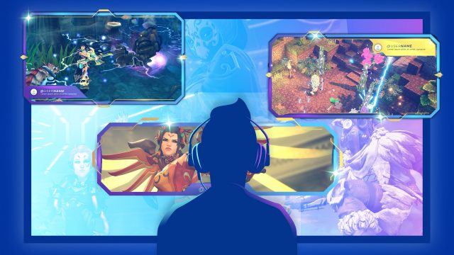 A snapshot into Esports Ecosystem- A report by Vidooly