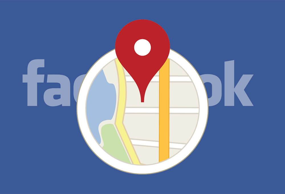 add multiple locations to facebook