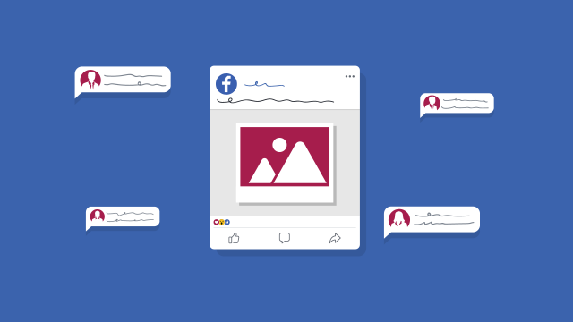 Recover Disabled Facebook Ads Account