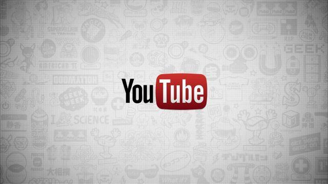 YouTube new analytics report