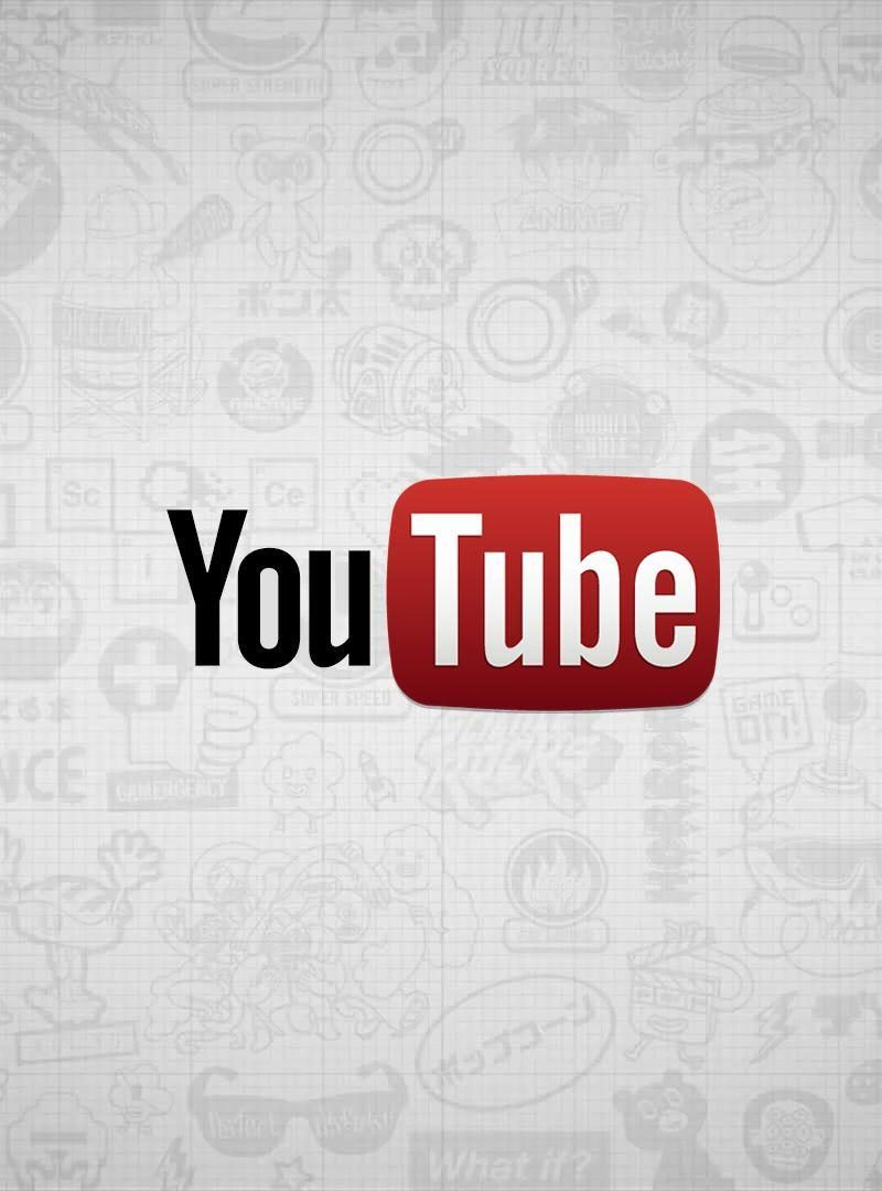 Introducing YouTube New Analytics Report Features to Enhance Video Performance