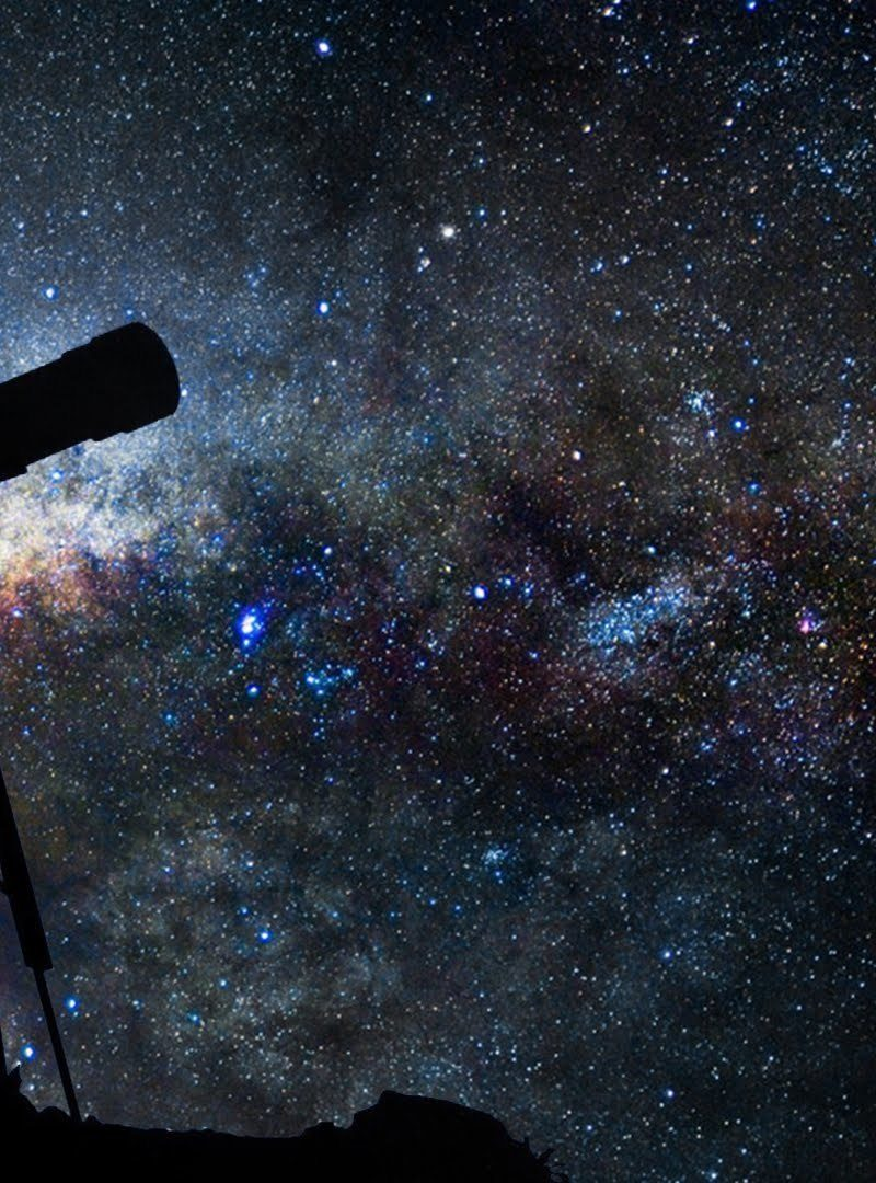 Best 7 Astronomy YouTube Channels About the Space and Extra-Terrestrial
