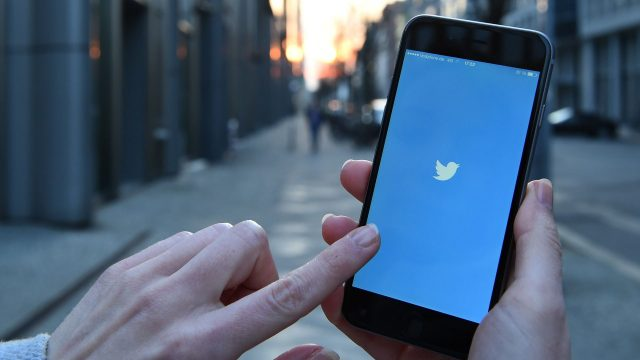 twitter tweet reply
