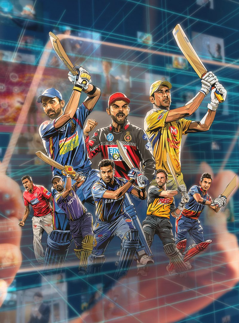 IPL 2020: Here is why you need to FOCUS on YouTube Video Ads