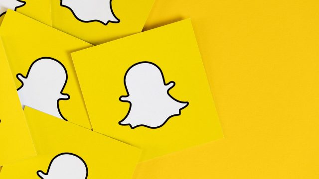 Snapchat Takeover: All That Successful Marketers Must Know