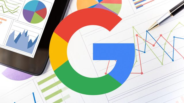 Google Data Studio: A Complete Guide for Marketers and Brands