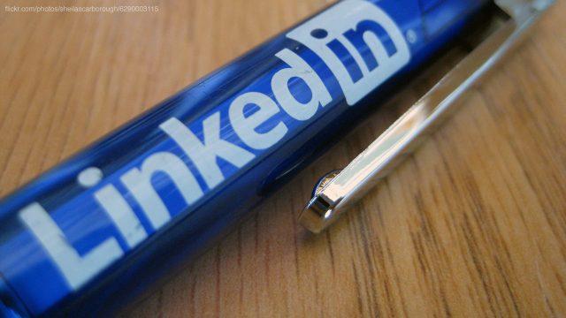 LinkedIn Lead Gen Form Ads: Complete Guide On LinkedIn Marketing Solutions