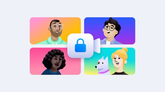 How to Create or Setup Instagram Messenger Room for Group Video Chats?