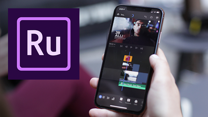 free video creation tools