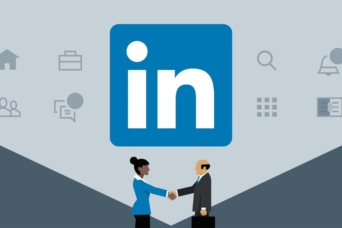 How to use LinkedIn Text Ads in Budget to Grow your Business?