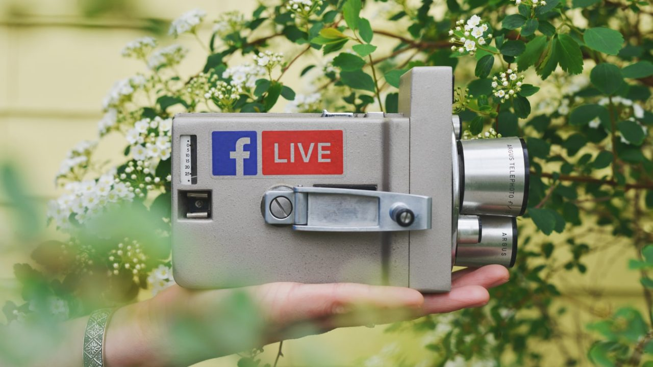 Make Your Audience Speechless: Ultimate Tips for Facebook Video Marketing