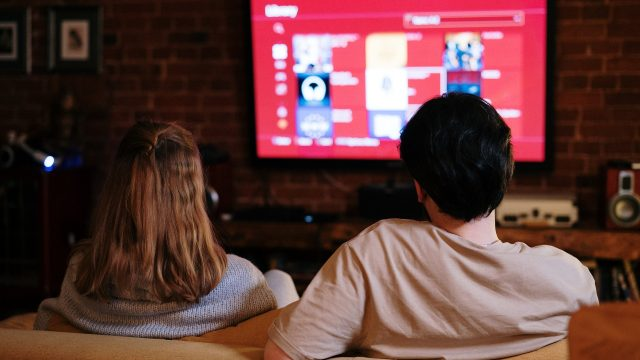 Youtube TV vs Hulu – Which Streaming Site Is Better?