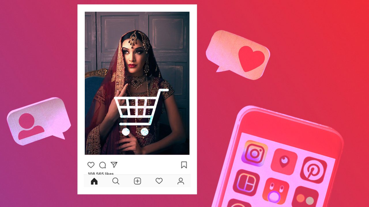 9 Ways To Market Your Fashion Business On Instagram