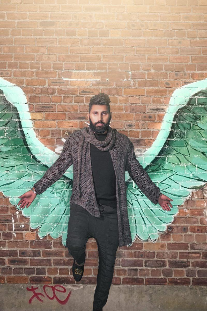 Khaled Mazeedi and United Arab Emirate Creators Reshape YouTube in the Arab World