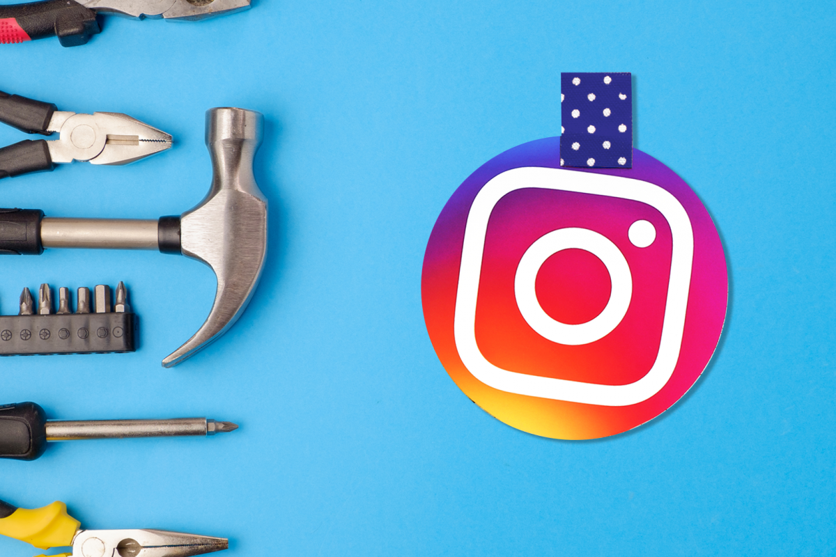 6 Best Tools to Sell your Products on Instagram in 2021
