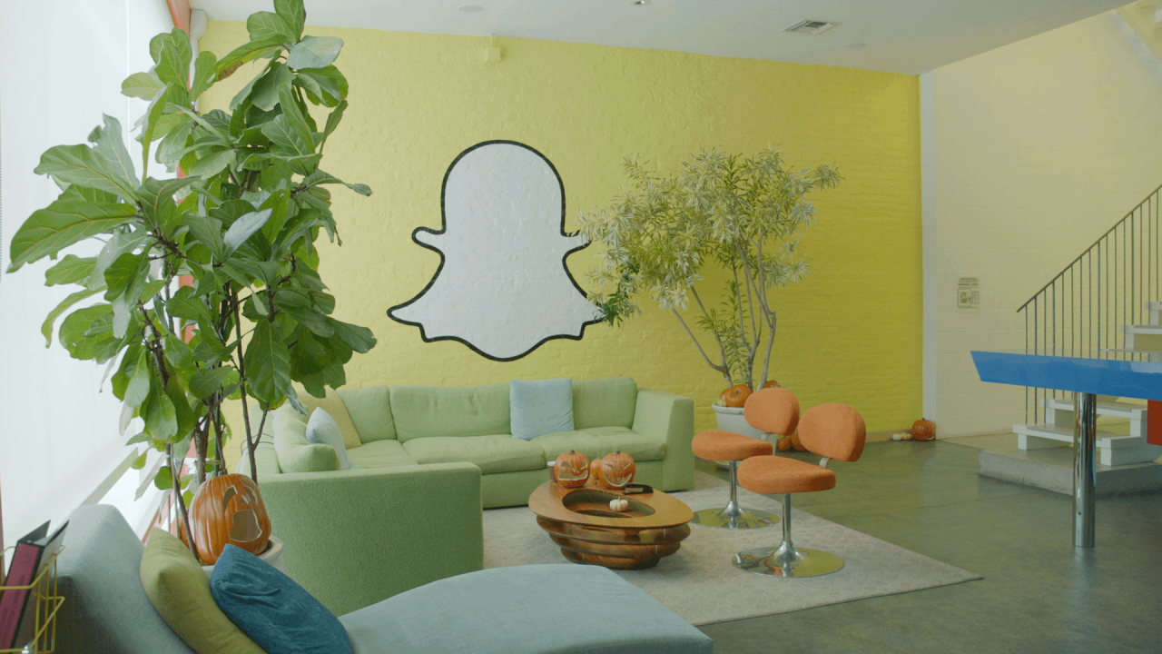 Snapchat Influencer Marketing: How Brands can leverage Snapchat Influencers