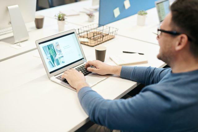 Tips & Tricks to Create Powerful Webinar Features and Design