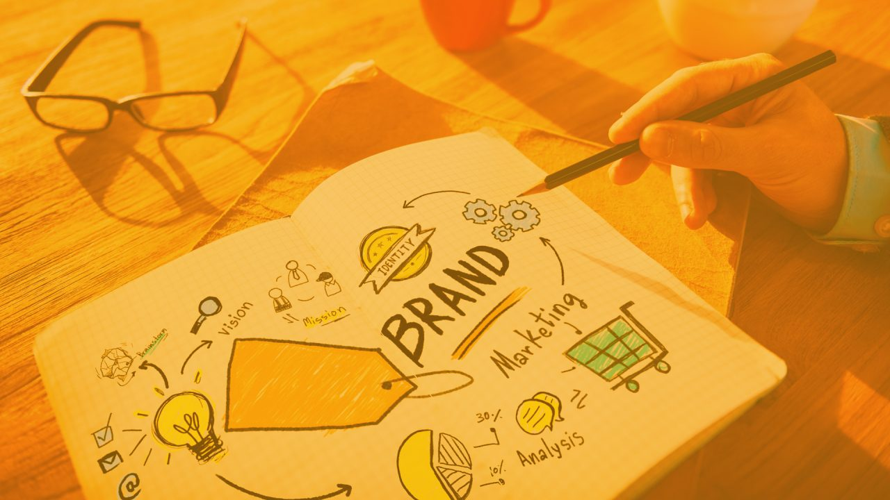 Most Effective Brand Marketing Strategy for Marketers in 2021