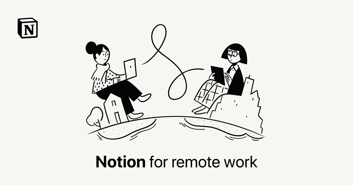 best remote collaboration tools