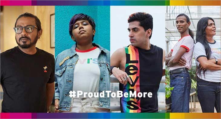 Best LGBTQIA+ campaigns in India