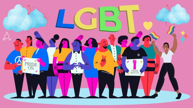 Top LGBTQIA+ Campaigns in India that Started Conversation and Shut Social Stigma
