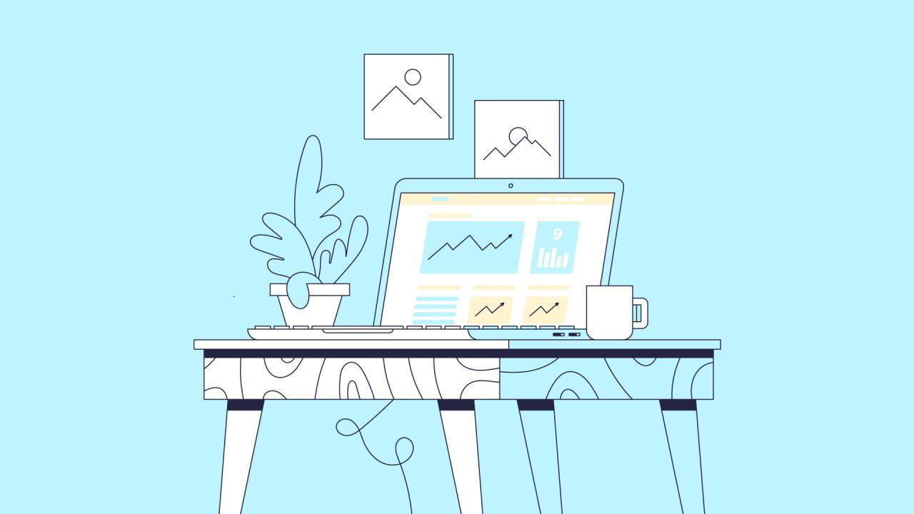 Best Visual Marketing Tools
