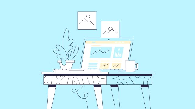 8 Best Visual Marketing Tools to Grow your Business in 2021