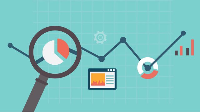 6 Best Instagram Analytics Tools to Track Metrics and Insights
