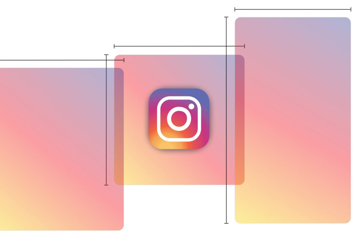 How to Create Instagram Carousel Posts to Increase Engagement?