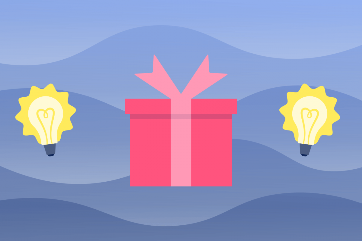 YouTube Contests: Best Practices & Ideas to Run them Effectively & Successfully