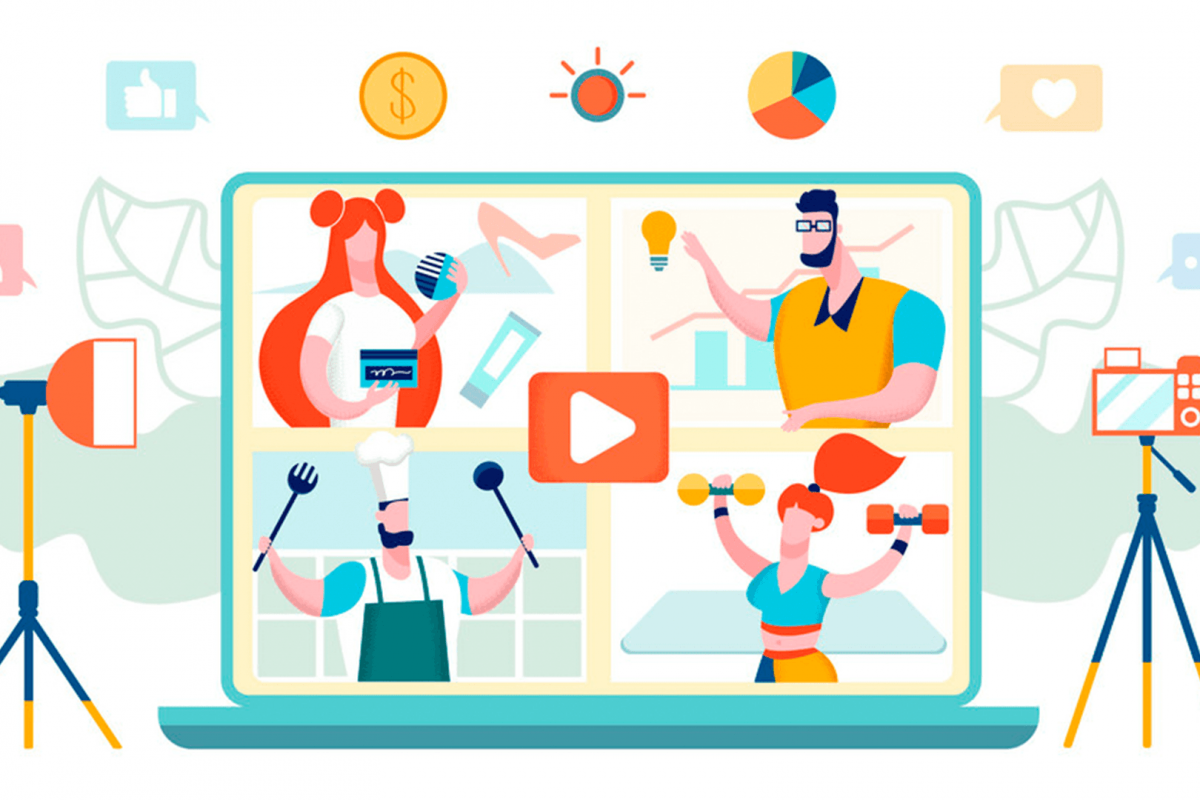 14 things to focus on while optimizing your YouTube Channel