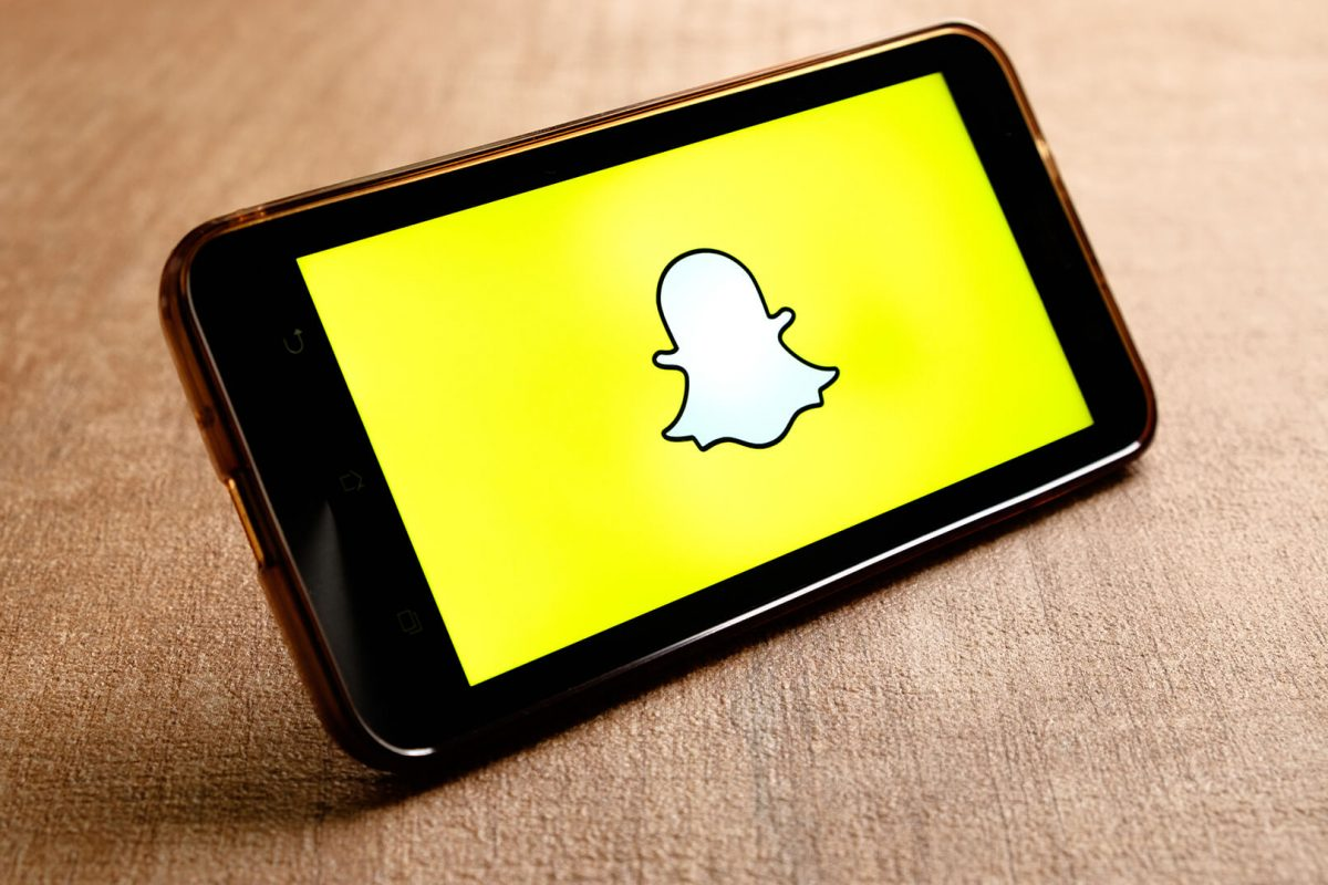 How to create Snap Ads through Snapchat Ads Manager?