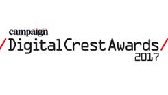 Crest Digital