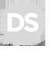Digisays Logo
