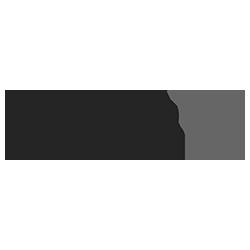 Group M Logo