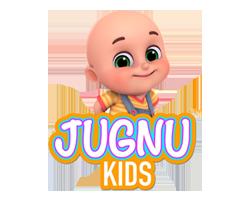Jugnu Kids