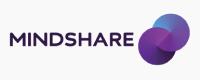 partneship-mindshae