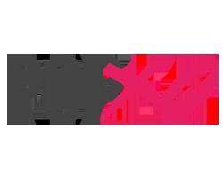 popxo-logo