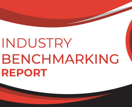 Industry Benchmarking Report - 2018